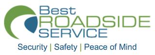 Roadside Assistance For Small Business | Best Roadside Service